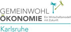 Gemeinwohl-Ökonomie Karlsruhe
